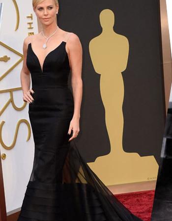 Самые дорогие маленькие черные платья в мире