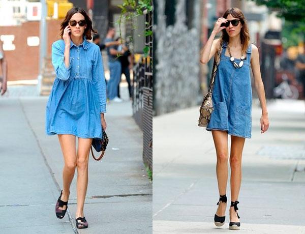 американский стиль одежды уличный фото 12