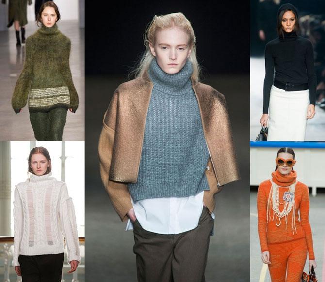fashion-digests-vse-trendy-modnyx-nede