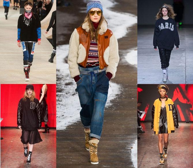 fashion-digests-vse-trendy-modnyx-nedel