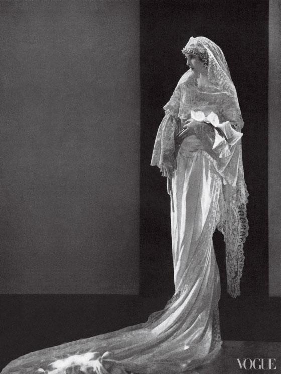 Франческа Браджиотти платье
