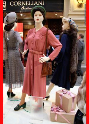 stalinskaya-moda (19)