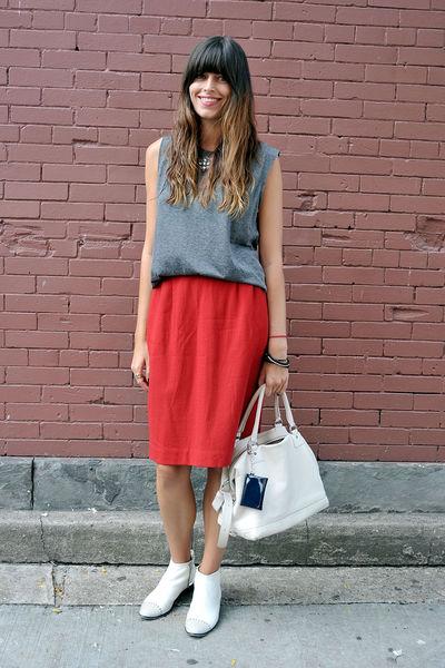 американский стиль одежды уличный фото 4