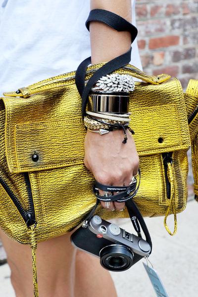 американский стиль одежды бижутерия