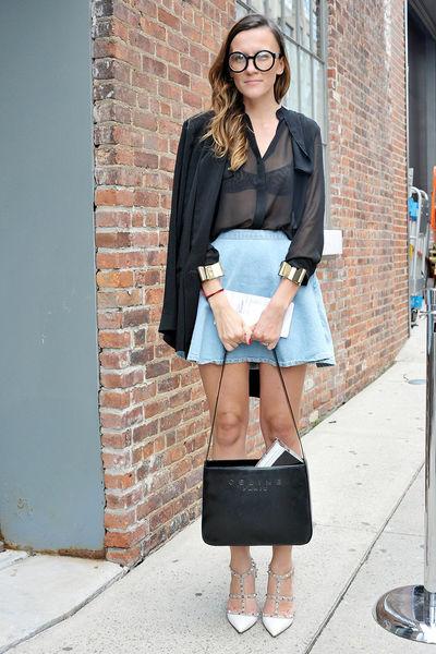 американский стиль одежды уличный фото 2