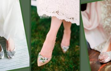 17-idej-dlya-svadebnoj-obuvi (1)