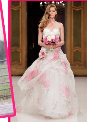 21-svadebnoe-platya-s-cvetochnym-printom (1)