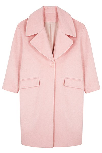 mnogolikoe-rozovoe-palto (11)