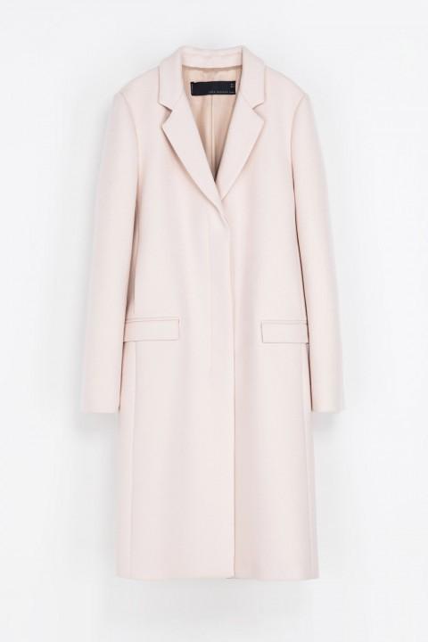 mnogolikoe-rozovoe-palto (14)