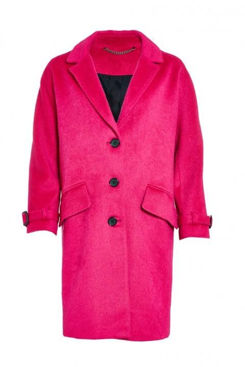 mnogolikoe-rozovoe-palto (2)