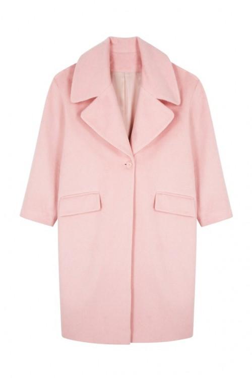 mnogolikoe-rozovoe-palto (3)