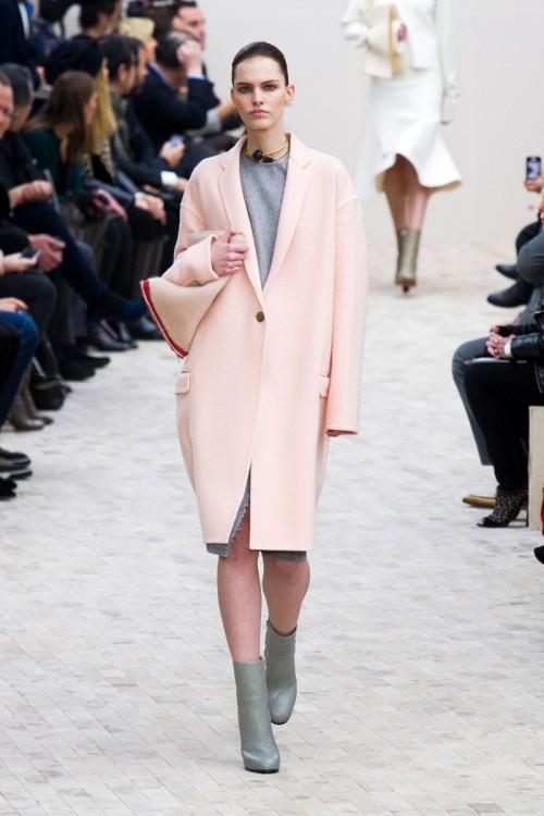 mnogolikoe-rozovoe-palto (5)