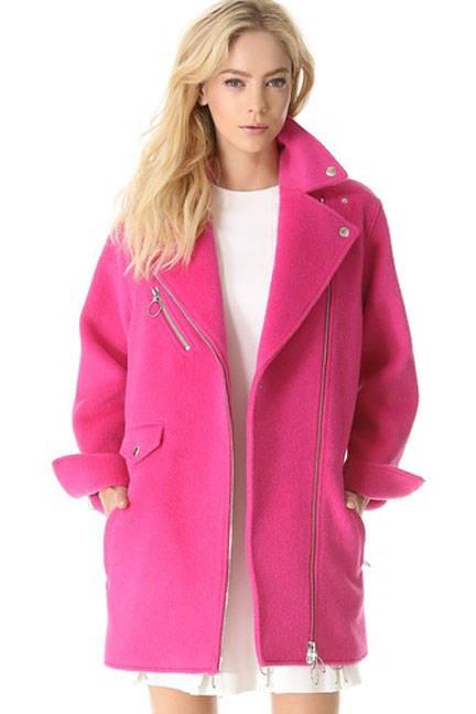 mnogolikoe-rozovoe-palto (6)