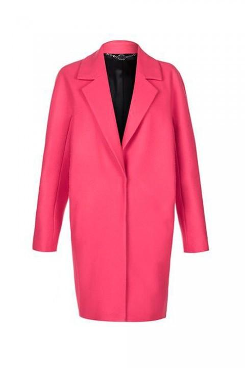 mnogolikoe-rozovoe-palto (8)