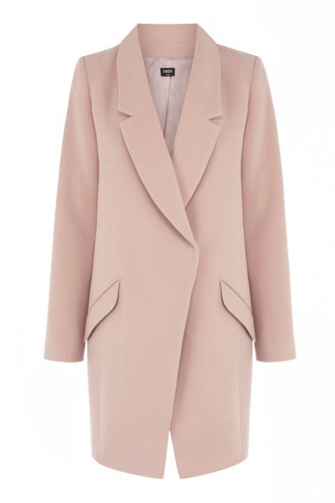 mnogolikoe-rozovoe-palto (9)