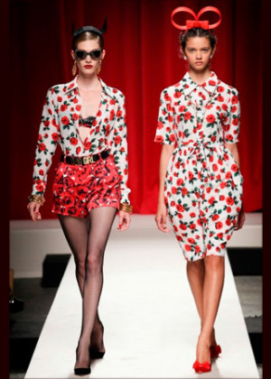 moda-na-cvety-2014 (1)
