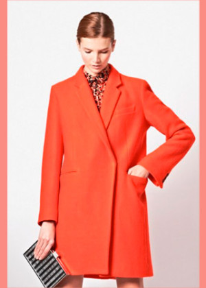 osennij-trend-modnye-palto (1)