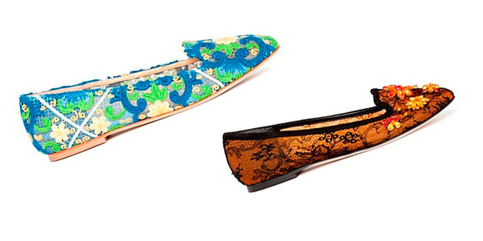 Dolce&Gabbana клатч кошелек