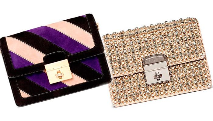 Dolce&Gabbana клатч фото 2