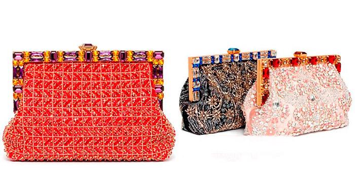 Dolce&Gabbana маленькая сумочка