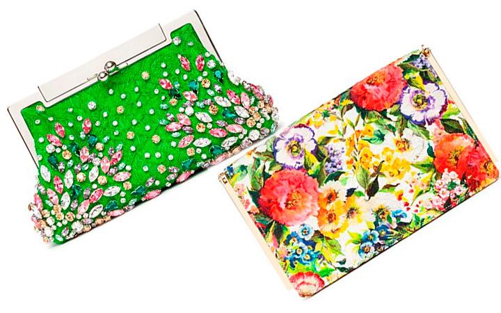 Dolce&Gabbana сумки фото 4