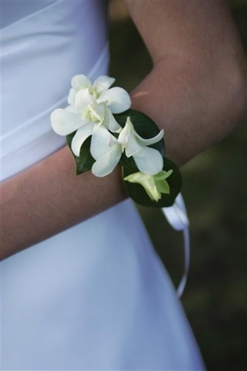 свадебная бутоньерка фото 10