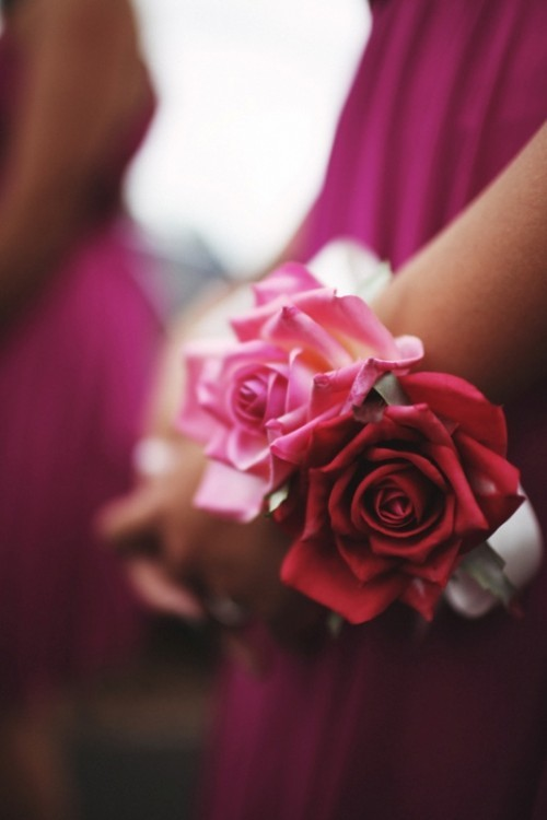 свадебная бутоньерка фото 23