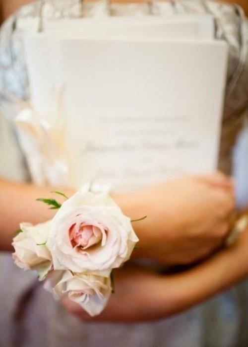 свадебная бутоньерка фото 20