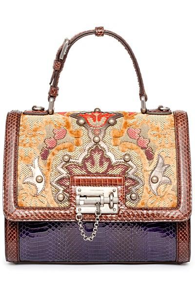 Сумки от Dolce&Gabbana