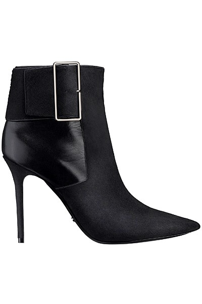 обувь Диор (Christian Dior)