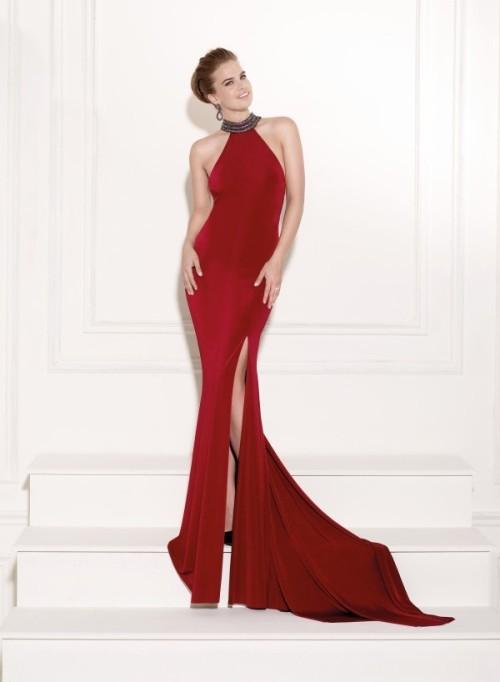 платье Tarik Ediz фото 15