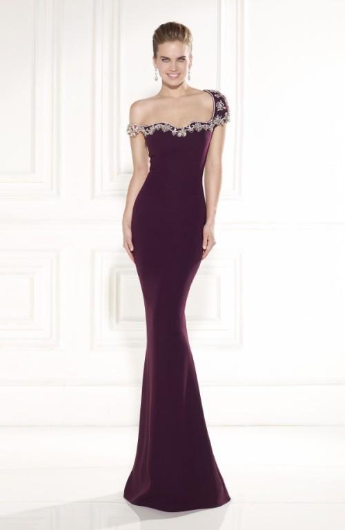 платье Tarik Ediz фото 14