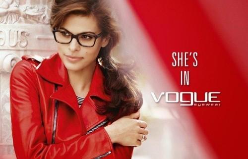 eva-mendes-vogue-eyewear-2014-(3)-137175-500x0 (1)