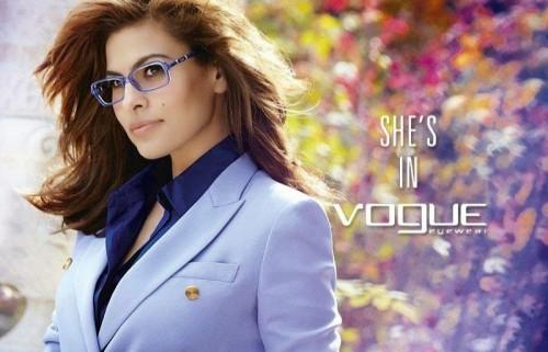 eva-mendes-vogue-eyewear-2014-(5)-137178-500x0