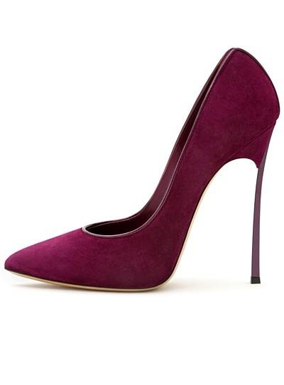 -obuv-ot-casadei (12)