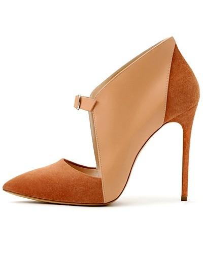 -obuv-ot-casadei (4)