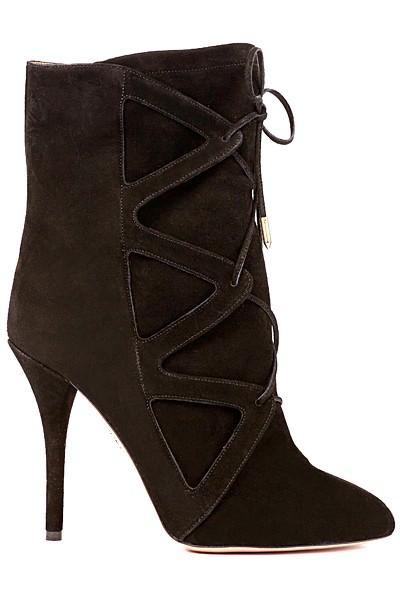 senne-zimnyaya-obuv (1)