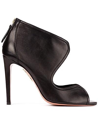 senne-zimnyaya-obuv (11)