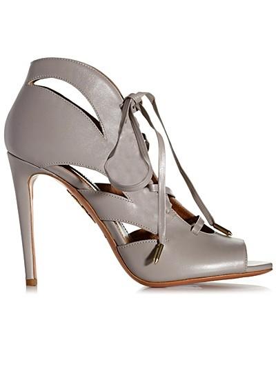 senne-zimnyaya-obuv (4)