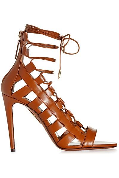 senne-zimnyaya-obuv (7)