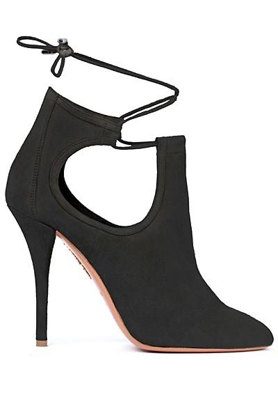 senne-zimnyaya-obuv (8)