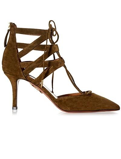 senne-zimnyaya-obuv (9)
