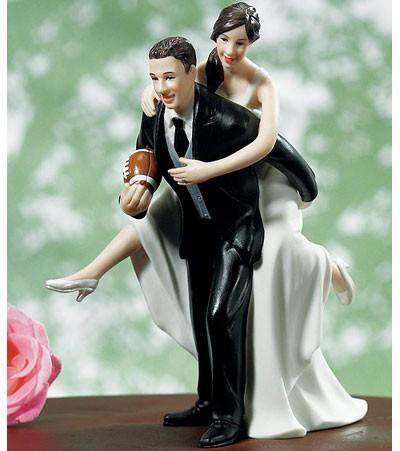 zabavnye-figurki (2)