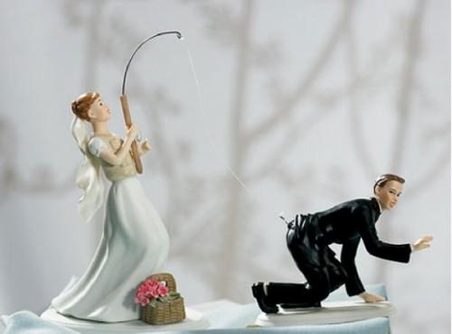 zabavnye-figurki (30)