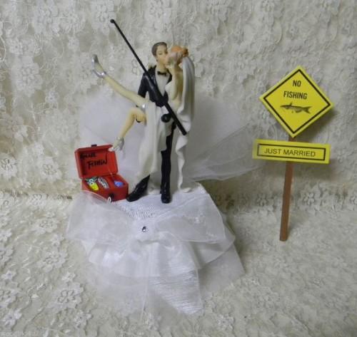 zabavnye-figurki (4)