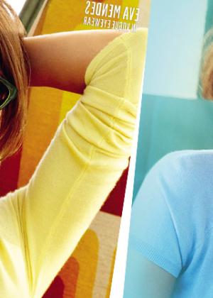 женские оправы Vogue для очков