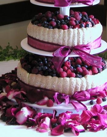 Прикольные и смешные съедобные фигурки на свадебный торт (с фото)