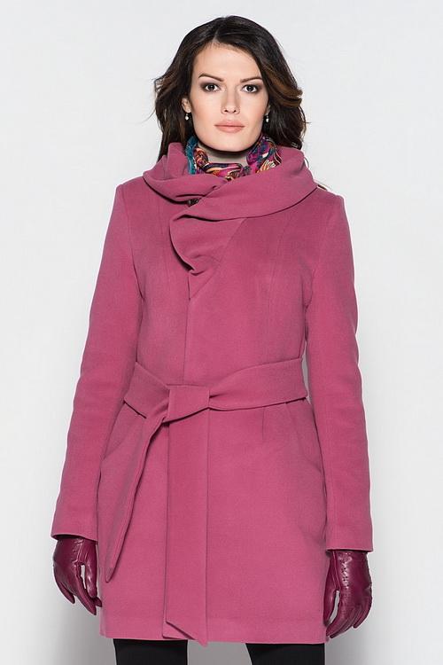 78d2227d7167 Весенние и зимние женские куртки, фото курток для полных женщин ...