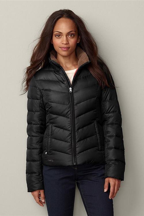Зимние куртки для gflhjcnrjd