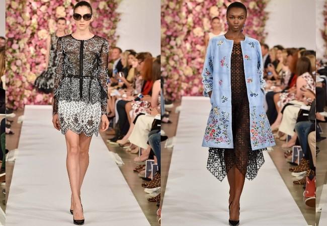 Всегда в моде деловые платья следующих цветов и оттенков: серый, светло-коричневый, черный, синий, бежевый и хаки. Летом отдается предпочтение белому цвету